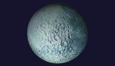 pluto planet real pictures - photo #8